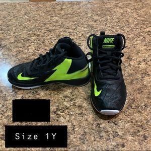 Kids Nike Boy Shoes